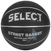 Фото Select Street Basket