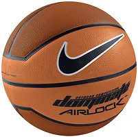 Фото Nike Dominate Airlock