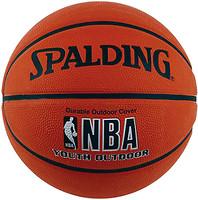 Фото Spalding NBA Outdoor