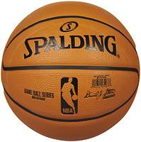 Фото Spalding NBA Gameball