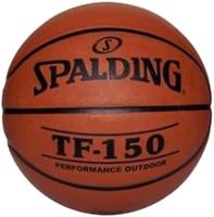 Фото Spalding Performance TF-150