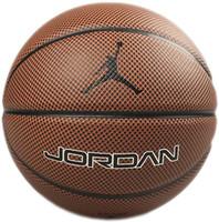 Фото Nike Jordan Legacy