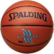 Фото Spalding NBA Cyclone