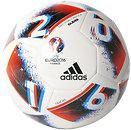 Мячи Adidas