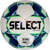 Фото Select Futsal Tornado