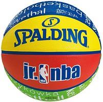 Фото Spalding NBA Junior