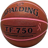 Фото Spalding Tournament TF-750