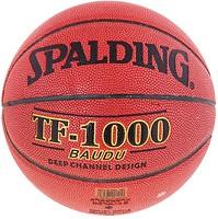 Фото Spalding TF-1000 Baudu NBA