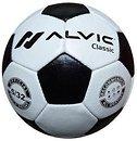 Мячи Alvic