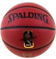 Фото Spalding NBA Authentic David Spein
