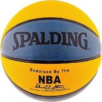 Фото Spalding NBA (5872-40)