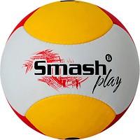 Фото Gala Smash Play BP5233SB