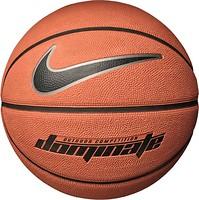 Фото Nike Dominate amber/black/metallic (N.KI.00.847)
