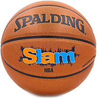 Фото Spalding NBA Slam