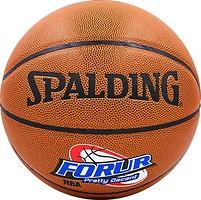 Фото Spalding NBA Forur Pretty Decent