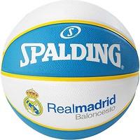 Фото Spalding EL Team Real Madrid