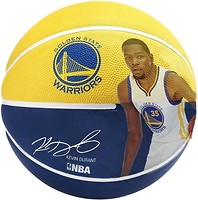 Фото Spalding NBA Player Kevin Durant