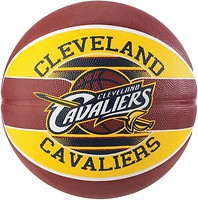 Фото Spalding NBA Team Cleveland Cavs