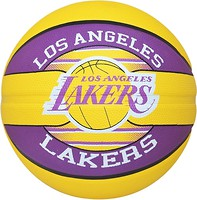 Фото Spalding NBA Team LA Lakers