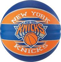 Фото Spalding NBA Team NY Knicks