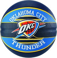 Фото Spalding NBA Team OC Thunder
