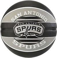 Фото Spalding NBA Team SA Spurs