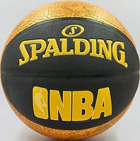 Фото Spalding NBA Snake Trend Series (76039Z)