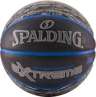 Фото Spalding NBA Extreme SGT