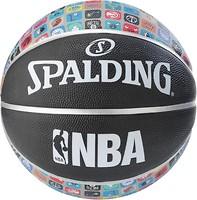Фото Spalding NBA Team Collection