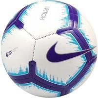 Фото Nike Pitch Premier League (SC3597-100)