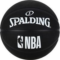 Фото Spalding NBA Black