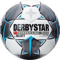 Фото Derbystar FB BL Brillant APS FIFA