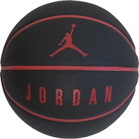 Фото Nike Jordan Ultimate 8P