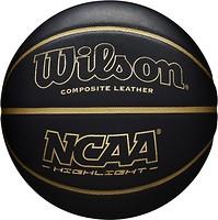 Фото Wilson NCAA Hightlight 295 (WTB067519XB07)