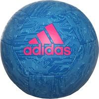 Фото Adidas Capitano Ball (DY2570)