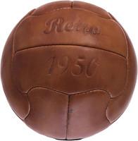 Фото Vintage Retro 1950 Football (F-0250)