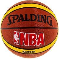 Фото Spalding R6SPL-NBA
