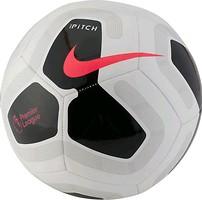Фото Nike Premier League Pitch (SC3569-100)