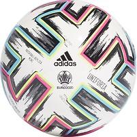 Фото Adidas Uniforia League Mini (FH7342)