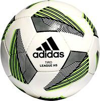 Фото Adidas Tiro League (FS0368)