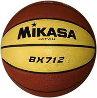 Фото Mikasa BX712