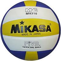 Фото Mikasa MV210