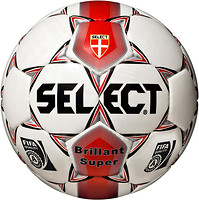 Фото Select Brillant Super