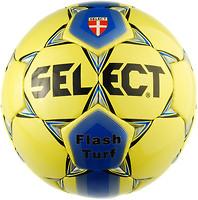 Фото Select Flash Turf
