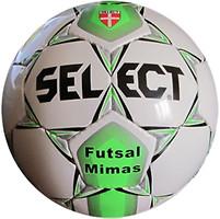 Фото Select Futsal Mimas