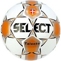 Фото Select Talento