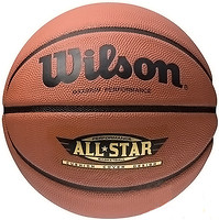 Фото Wilson Performance All Star