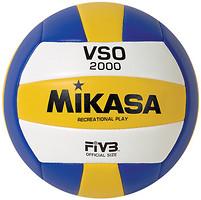 Фото Mikasa VSO2000