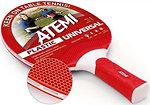 Ракетки для настольного тенниса Atemi