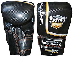 Фото Power System Bag Gloves Storm (PS-5003)